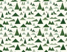 【オリジナルテキスタイル】danny×手紙社   布博2014 Textile Patterns, Color Patterns, Print Patterns, Textiles, Wrap Pattern, Pattern Design, Japanese Patterns, Bingo, Geometry