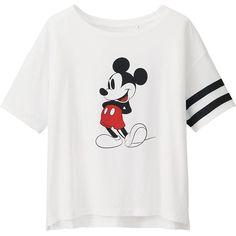UNIQLO's New Disney Arrivals Are Here!