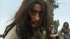 Các tác phẩm văn học cổ điển Trung Hoa của Thi Nại Am từ lâu đã trở thành nguồn cảm hứng cho rất nhiều các tác phẩm điện ảnh cùng tên, trong đó có Thủy Hử. Thủy Hử được xếp vào tốp 4 tác phẩm lớn nhất của văn học Trung Hoa hay còn được gọi với cái tên Tứ đại danh tác. Trong bộ truyện Thủy Hử...  http://cogiao.us/2017/04/21/tran-danh-kinh-dien-cua-vo-tong-khi-ha-sat-thu-tren-