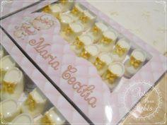 🌷Lembrancinhas de maternidade da Maria Cecília🌷  Cada caixa contém 20 sabonetes em forma de sapatinho de bebê e cheirinho Mamãe e Bebê  Ah! Cada sapatinho tem uma tag individual!  Muito fofo gente!    😱😱Aproveita que esse modelo está com desconto na loja!!!    Encomendas aqui:  👉👉http://bit.ly/caixalembracinhasapato    #gravida #gravidas #gravidalinda #marqueumagravida #gravidafashion #gravidabf2016 #dicadegravida #gravidinha #gravidafeliz #nadoceespera #maedemenina #maedemenino…