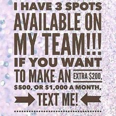 Text me for more Information 520-840-8770 More info-http://bodycontouringwrapsonline.com/make-money-become-a-distributor