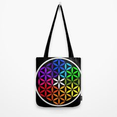 Our quality crafted Tote Bags are hand sewn in America using durable, yet… Energy Symbols, Yoga For Kids, Flower Of Life, Art Object, Sales Today, Yin Yang, Reiki Meditation, Laptop Sleeves, Tote Bags