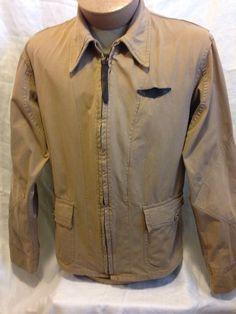 Summer Flight Jacket cjyRhT