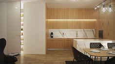 PIU Glass Murano, Wall & Door Collection/PIU Design. Produkt zgłoszony do konkursu Dobry Design 2018. Foyer, Corner Desk, Conference Room, Divider, Doors, Cabinet, Storage, Glass, Table