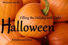 """Fill a jar with all of the candy. Label the jar with the words """"Kindness Jar."""" Sit down with your child(ren) and explain that your family is..."""