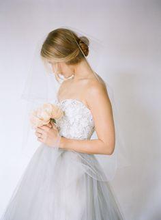 photo ali harper/flowers amy osaba/hair + makeup claudia mejerle/dress the sentimentalist