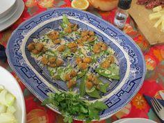 fried snails #recipes #snail #snails #dish #cuisine #cooking #nature #animals #fitness #escargot #lumaca #chiocciola #caracoles #schnecke