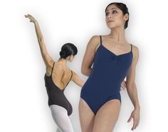 a9f235f7a 12 Best dancewear images