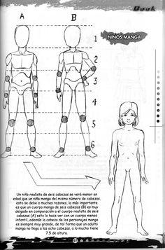 1 DibujArte Tomo - Proporciones_pagenumber.058