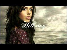 Hillsong My Top 10 Favorite hillsong Songs.MPG Worship And Praise Songs some of Hillsongs best
