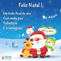 Free Kids Christmas wallpapers and Christmas backgrounds for your desktop. More Beautiful Christmas pictures and photos on Computer Desktop. Animated Christmas Wallpaper, Christmas Desktop, Merry Christmas Wallpaper, Merry Christmas Quotes, Christmas Wishes, Christmas Greetings, Merry Xmas, Christmas Cartoons, Christmas Humor