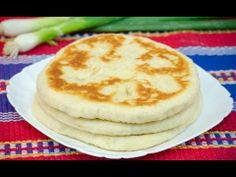 Moldovan food - videos on how to make. No Cook Desserts, Sweets Recipes, Cake Recipes, Cooking Recipes, Pastry And Bakery, Bread And Pastries, Baking Bad, Good Food, Yummy Food