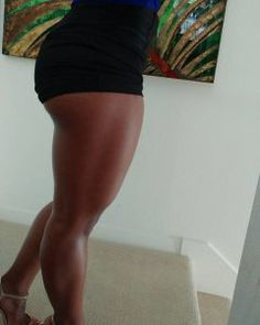 If you're not squatting then you're missing out on getting the butt of your dreams! It's the ultimate butt workout that targets the glutes and thighs, practically every part of the lower body. Right now everyone seems to be doing a 30 day squat challenge workout and that's a good thing! The fact that there … Read More →