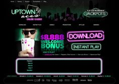 new online casinos for usa players