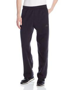 4338bc18e852 7 Best Athletic Pants for Men
