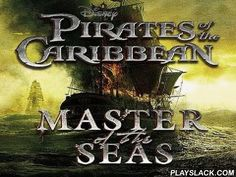 Pirates Of The Caribbean. Master Of The Seas.  Android Game - playslack.com , Pirates of the Caribbean - the first social game for mobile inclinations, having  a satisfactory scheme, perfect graphics and changing  gameplay. Connect your being with a highjacking! make a vessel, make a team and go forward on performance of historical work! Plunder, flame down and energy your foes and become the most awful and superior thief in the Caribbean Sea! In the game it is accomplishable to join with…