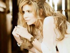 Alison Krauss - I lost a friend during the summer of 2011 (who loved Alison Krauss).  Since that time, I find I am more and more drawn to her music.  It's gentle.  And lovely.  And reminds me of my friend.