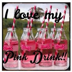 """Plexus Slim, """"The Pink Drink""""...Having trouble losing weight and keeping it off? Plexus Slim is the most-natural way to lose weight and inches by burning fat, not muscle. Slim also helps keep blood sugar, cholesterol and lipids at healthy levels. In addition, Slim helps reduce binge eating and increases your willpower over food. Simply pour into a bottle of water 30 minutes before a meal. http://stacylbrown.myplexusproducts.com/products/plexus-slim #369356"""