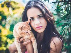 JANA SCATOLA PHOTOGRAPHY