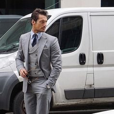 ck David James Gandy June 12, 2015