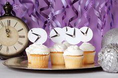 cute cakes...