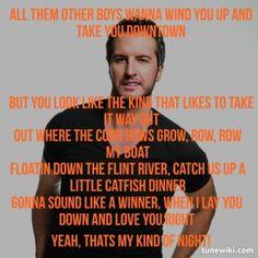 290 Best Music Songs Artists Lyrics Images Music Love Songs