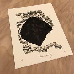 Diamond Someday – Pauls Print Store