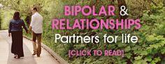 relationships bipolar trap