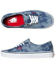 shoes vans men