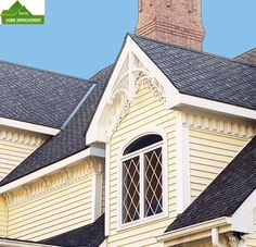 Get stylish ideas to design, remodeling and decorating your home in Nassau County. Family home improvement offers a wide range of products for roofing that are available with variety of styles, creative designs and finishes.
