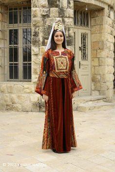 بيت لحم , بيت ساحور , بيت جالا    Bethlehem - Bayt Sahur - Bayt Jala