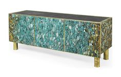 a_turquoise_slate_and_brass_mounted_floating_cabinet_kam_tin_1980_d5606414g.jpg 1,024×652 pixels