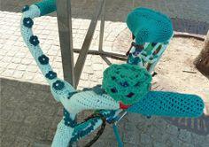 customiza la bici 1