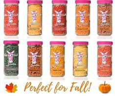 Fall scents for fragrancing your home with Pink Zebra  #candles #scents…
