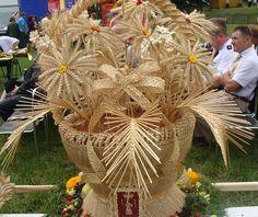 Corpus Christi, Deco Champetre, Birthday Fun, Weaving, Diy, Instagram, Flowers, Plants, Image