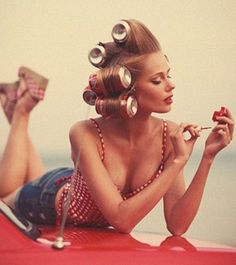 20 Life Hacks for Your Beauty Routine - Daily Makeover