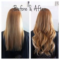 Sew In Hair Extensions Braidless Sew In, Sew In Hair Extensions, Long Hair Styles, Beauty, Cosmetology, Long Hair Cuts, Beauty Illustration, Long Hairstyles, Long Hairstyle