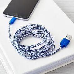 Teen Phone & Tablet Accessories | PBteen