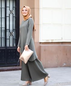 @tibbiyeliblog #hijabfashion #hijabstyle #hijabfashion484 #hijab #fashion #style #love #ootd #inspiration