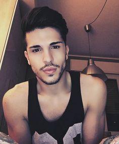 #FavoBoys   #Matteo  Follow @matteo__bernardini  #ItalianBoy  #Bologna #Italy  #favoboy #boy #guy #men #man #male #handsome #dude #hot #cute #cuteboy #cuteguy #hottie #hotboy #hotguy #beautiful #instaboy #instaguy  ℹ Also follow @FavoBoys