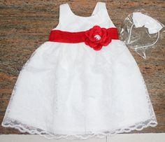 Bán sỉ quần áo trẻ em xuất khẩu: Bán Buôn Quần Áo Trẻ Em Xuất Khẩu Giá Rẻ Tốt Nhất