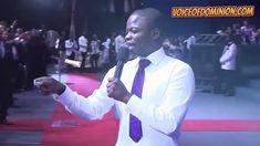 Cross Over Night of Open Doors with Prophet Bushiri Prayer Request, Prayers, Doors, Night, Prayer, Beans, Gate