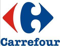 Site de test de produits de Carrefour! • Mes échantillons Gratuits