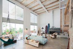 Galería - Rehabilitación integral Edificio unifamiliar / Lluís Corbella + Marc Mazeres - 11