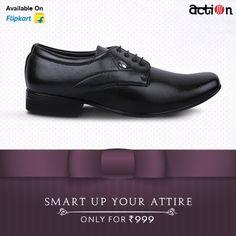 90 Best Men - Formal Shoes images