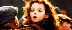 Cora (aka 'The Little Girl' from Titanic) became jealous of Rose when apart from her, Jack Dawson (Leonardo DiCaprio) also danced with Rose at a crew-party in third class Titanic Film, Never Let Go Jack, Romantic Movies, Kate Winslet, Leonardo Dicaprio, I Movie, Beautiful Men, Little Girls, Vestidos