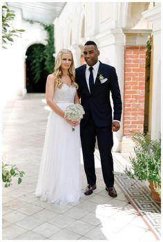 Bedeau Bromley Registry Office Wedding Court Hotel 0021 My Work Weddings Pinterest Surrey Fc And