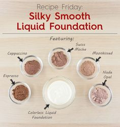 9 Best Diy Skincare Recipes Images Diy Skin Care Diy Beauty Care
