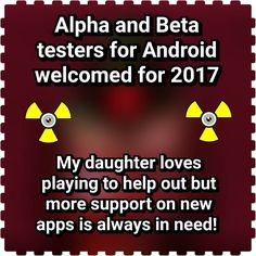 DM if interested for future new apps  some experimental some utility some games etc  . #c #csharp #cplusplus #java #javascript #code #coder #programming #programmer #developer #html #scripting  #softwaredevelopment #software #softwaredeveloper #coding #appdeveloper #appdevelopment #binary #logicaboveeverything #codetheplanet #android #googleplay #alpha #beta #alphatester #betatester .