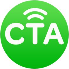 "#Chicago ALERT ""Store Thieves are using #CTA Transit #bus #tracker #app to time when to steal and run to get on bus https://play.google.com/store/apps/details?id=com.ninetyeightideas.ctatransitapp&hl=en"